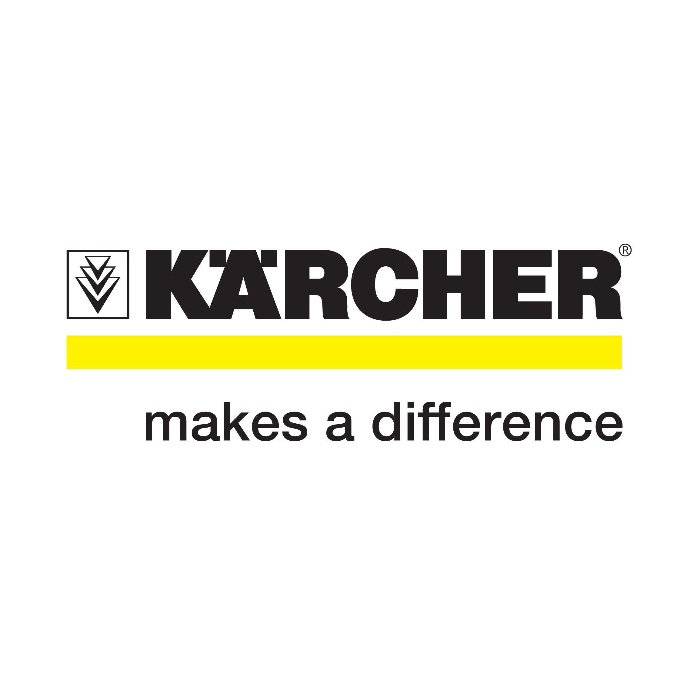 karcher-2