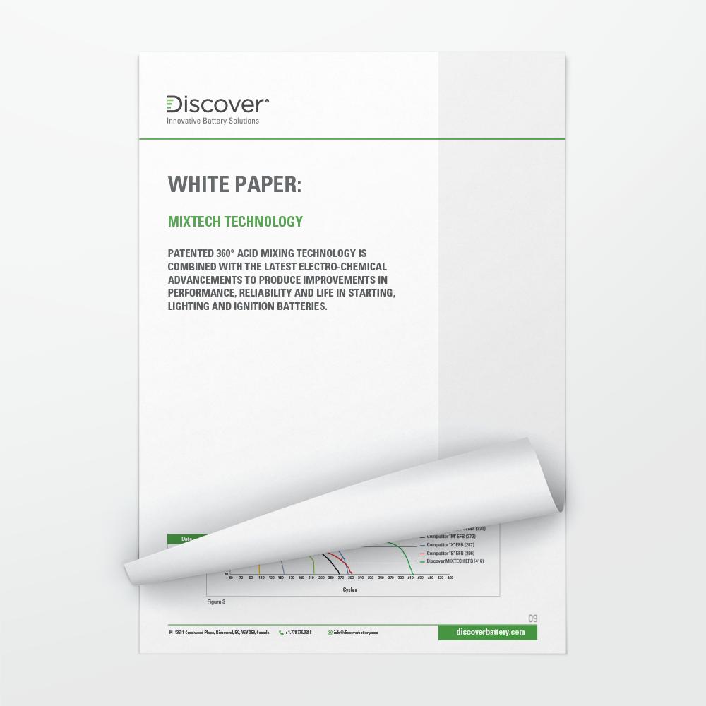 mixtech-white-paper