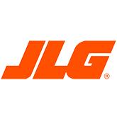 JLG Logo