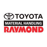 Toyota-Raymond-Industrial-Square-165x165