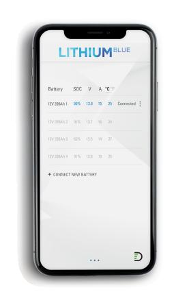 bluetooth-app-iphone