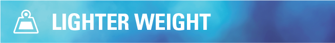 lighter-weight-1