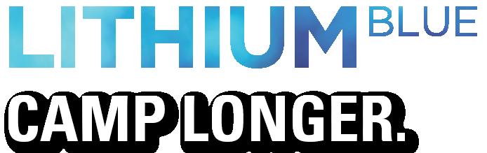 lithium-blue-camp-longer-1